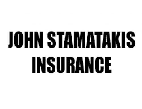 John Stamatikis Insurance